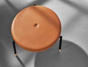Re•stool x6