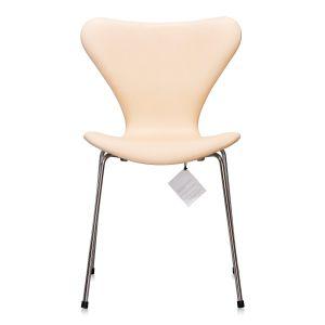 NY Arne Jacobsen 3107 Vegetal natur anilin