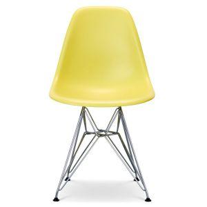 Eames DSR stol-1