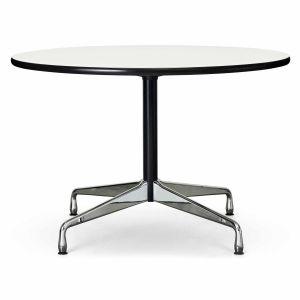 Eames Segmented bord ø100