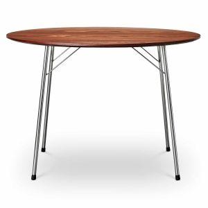 Arne Jacobsen Bord