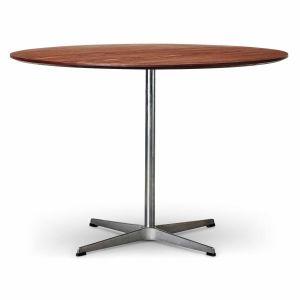 Arne Jacobsen sofabord -1