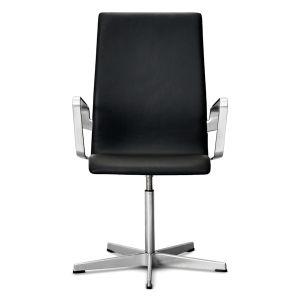 Arne Jacobsen Oxford Mellemhøj