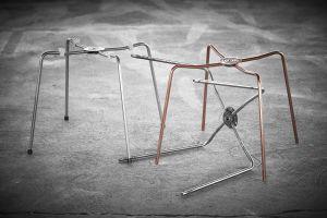 Arne Jacobsen stel renovering-1