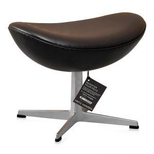 NY Arne Jacobsen Skammel modell 3127
