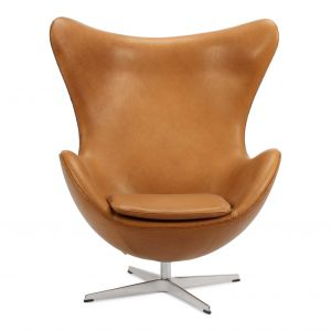 Arne Jacobsen Anilin læder -2
