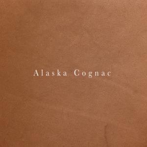 Alaska Cognac