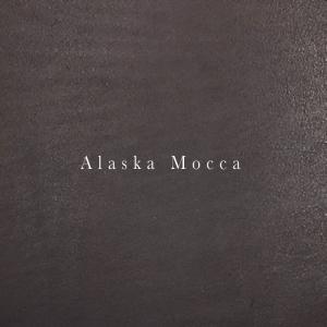 Alaska Mocca