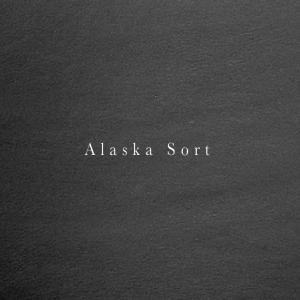 Alaska Sort