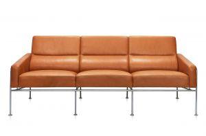 Arne Jacobsen 'lufthavnssofa -1