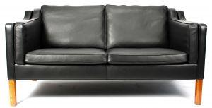 Børge mogensen sofa 3
