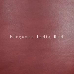 Elegance India Red
