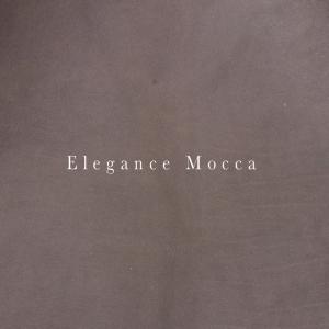 Elegance Mocca