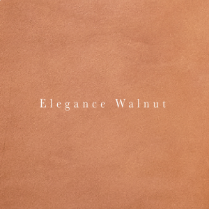 Elegance Walnut
