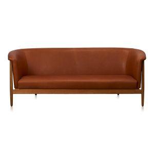 Nanna Ditzel sofa
