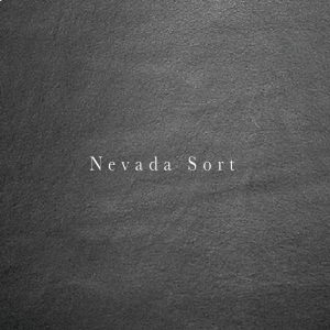 Nevada Sort