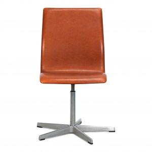 Arne Jacobsen Oxford -1