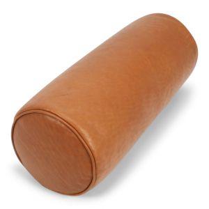 Re-Cylinder