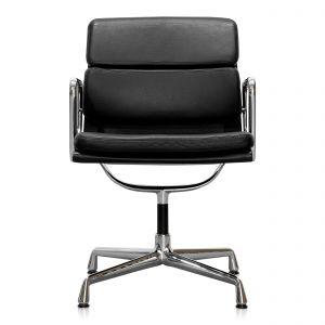 Eames 208 -1