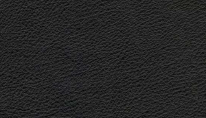 Classic sort læder