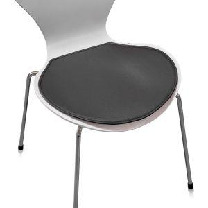 Hynde til Arne Jacobsen