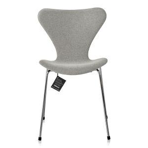 NY Arne Jacobsen 3107 Divina Melange - Flere varianter