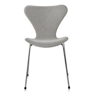 Arne Jacobsen 3107 Divina Melange - Flere varianter