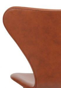 Polstring Arne Jacobsen -1