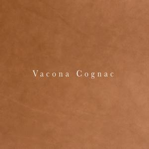 Vacona Cognac