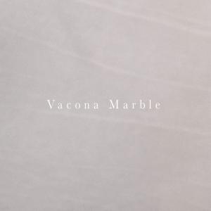 Vacona Marble