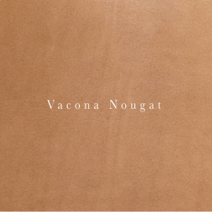 Vacona Nougat