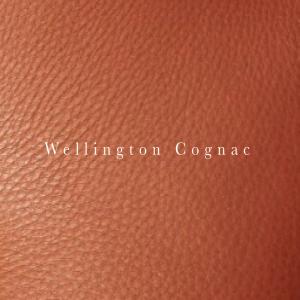 Wellington Cognac