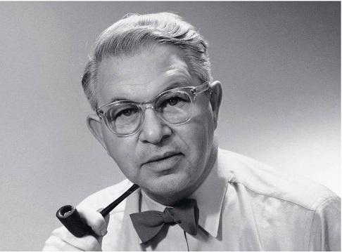 Arne-Jacobsen